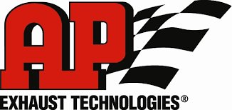 AP exhaust and exhaust parts
