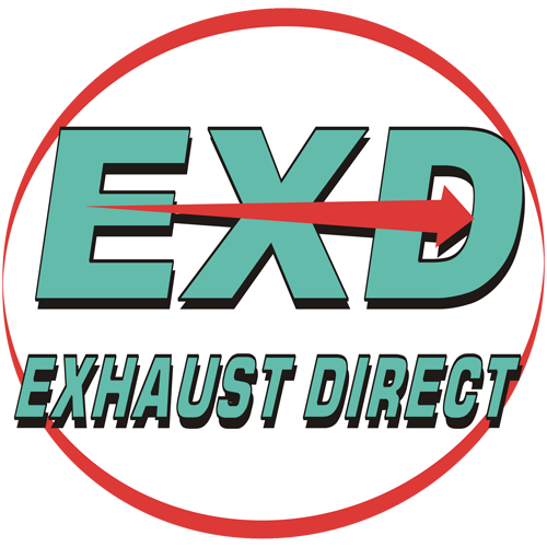 Exhaust Direct