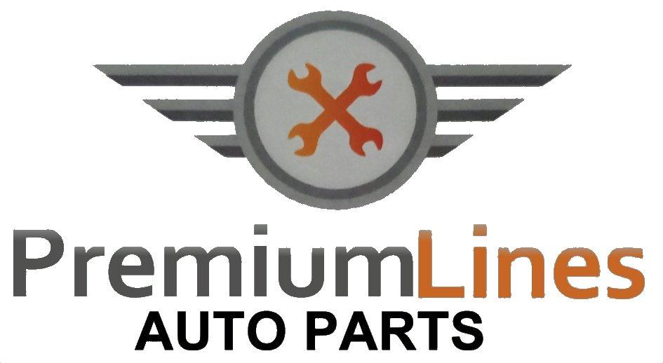 Premium Lines Auto Parts