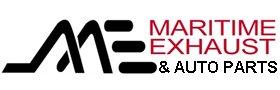 Maritime Exhaust