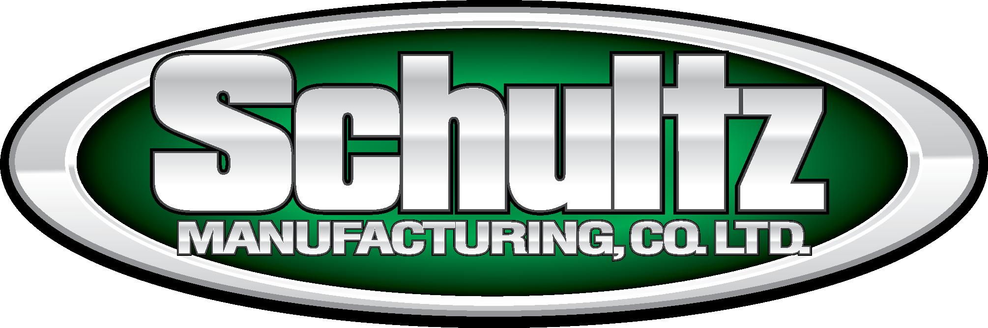 Schultz manufacturing