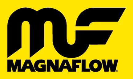 Maganaflow Performance Exhaust
